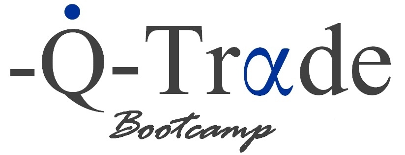 QTrade_bootcamp