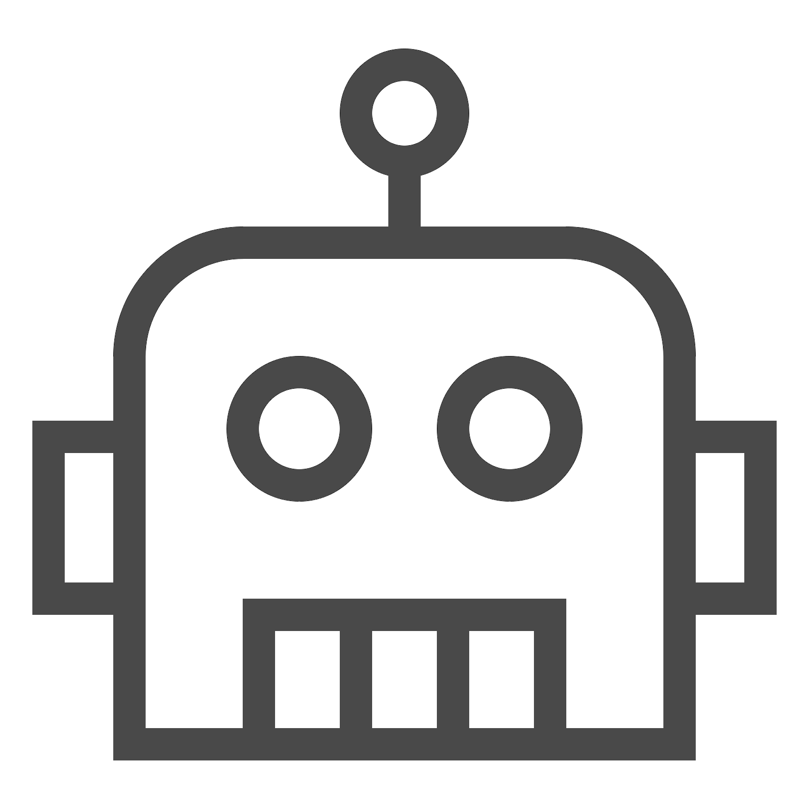 Chatbots development